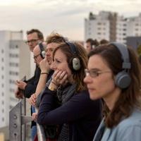CounterCurrent Festival presents Remote Houston