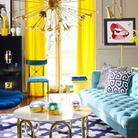 Jonathan Adler_furntire_interior design_2015