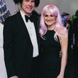 12 at the Hair Ball January 2014