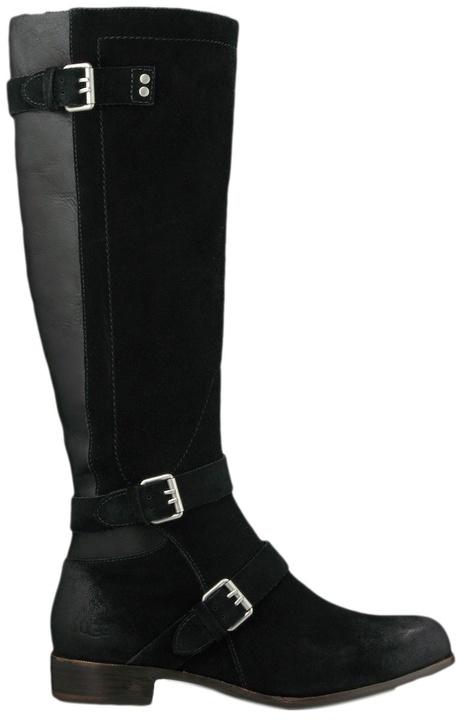 Ugg Cyndee boot