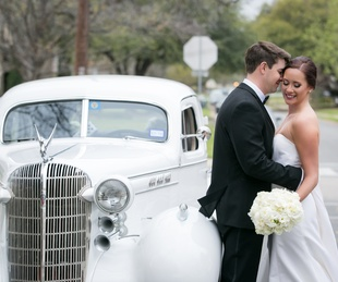 Shelby atkin wedding