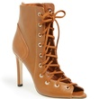 Alison Boot Luggage, SJP Collection, Nordstrom