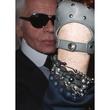 News, Shelby, Shamballa eyewear, March 2015, Karl Lagerfeld