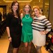 JB Hayes, Maggie Kipp, Heather Centuroni, simply summer fashionably fall