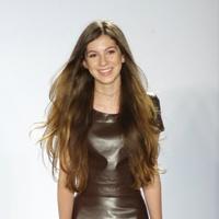 Isabella Rose Taylor_Austin designer