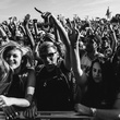 Austin City Limits Festival ACL 2015 Weekend One Day One Crowd