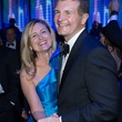 Marlene and Kurt Nondorg at the Covenant House Gala April 2014