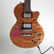 Moniker Guitars Samples