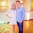 News, Shelby, Hevrdjes seventh anniversary, May 2015, Katie McCall, David Noll