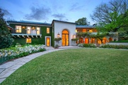 3828 Turtle Creek Blvd. in Dallas