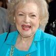 News_Betty White_actress