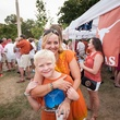 UT Ole Miss Dalegate in Austin 2013 3965