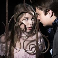 Artisan Center Theater presents Les Misérables