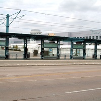 News_Metro_stop_Reliant
