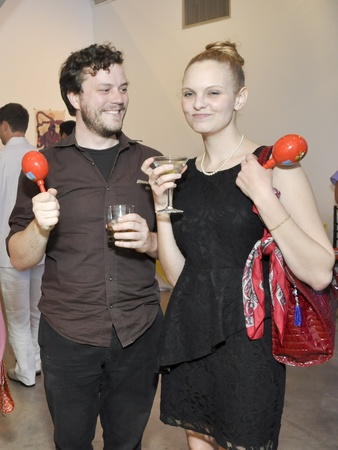 News_008_Glassell benefit_May 2012_Seth Alverson_Emily Sydnor.jpg