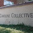 News_Caroline Collective_sign_LARGE