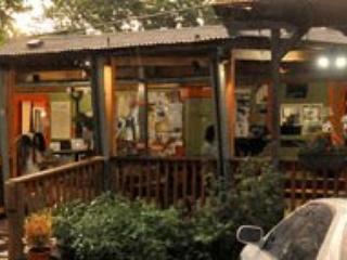 Austin photo: Places_Drink_Flipnotics_Patio