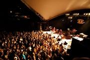 Austin photo: places_music_stubb's_stage
