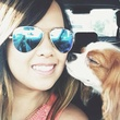 Dallas nurse Nina Pham