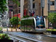 News_Light rail_train_METRO