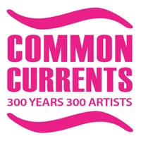 """Common Currents"" opening reception"