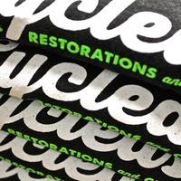 Cycleast Shirts