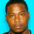 La-Melvin D. Johnson suspect in shooting, killing at car wash October 2013