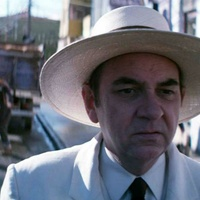 14 Pews presents <i>Neruda</i>