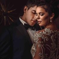 Modern Romance Wedding Show