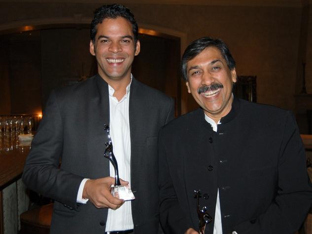 News_Indian Film Festival_Vikramaditya Motwane_Dilip Mehta