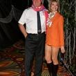 News_Costume wrap-up_Dan Tutcher_Kim Tutcher