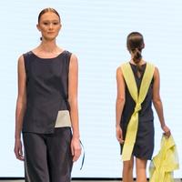 Heart of Fashion Paola Contreras Inclan Studio