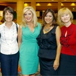 Karina Rodriguez-Colin, Lindy Austin, Tarry Ann Long, Annie Daub, Lisa Monk