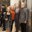 Nancy Dedman, Patty Nail, Brad Kelly, Bobby Nail