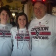 Texans champion T-shirts