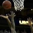 Austin Photo Set: News_longhorn basketball_march 2012_1