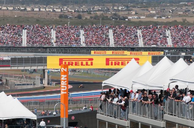 Austin Photo: anthony_formula 1 review_nov 2012_crowd