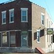 Taco Circus Building Exterior - St. Louis Missouri - November 2014