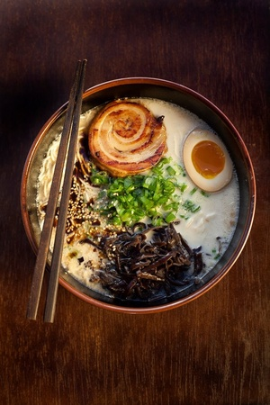 Austin Photo Set: adam_austin ramen_feb 2013_ramen-tatsuya