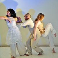 Suchu Dance Artist In Residence Performance: Shanon Adams presents Konfizyon nan lang