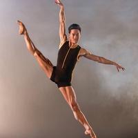 "Houston Ballet presents fall mixed repertory program ""Four Premieres"""