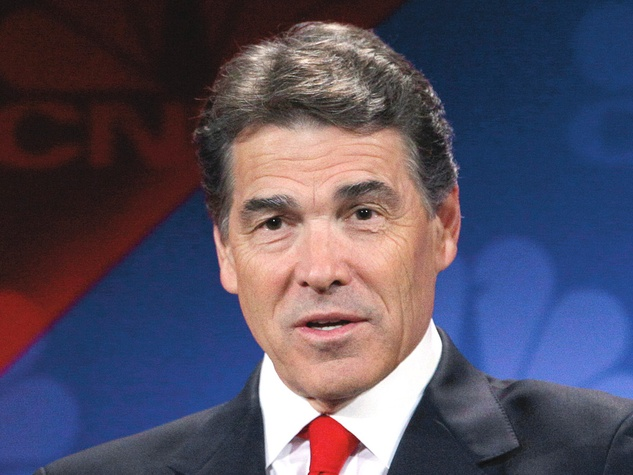 News_Rick Perry_head shot