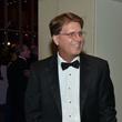Steve Stephens at the Hispanic Chamber of Commerce Gala November 2014