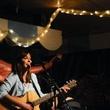Taylor Baker Austin musician