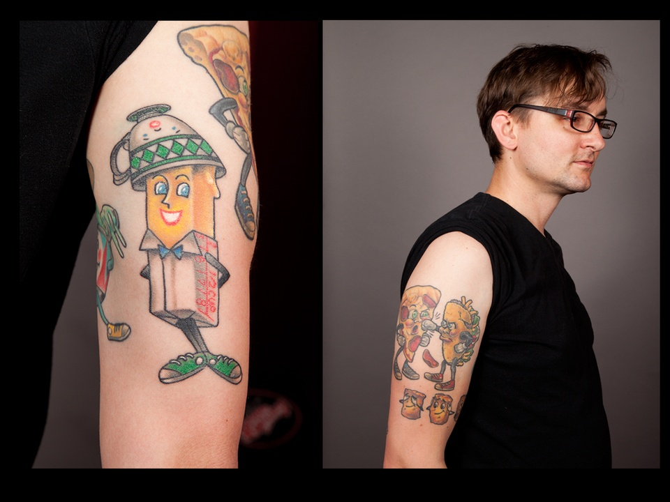 Austin Photo Set: News_Jessica Pages_worst tattoo competition_feb 2012_matt