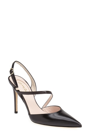 Rachel pump from Sarah Jessica Parker SJP Collection at Nordstrom