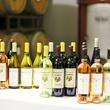Llano Estacado Winery wines