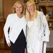 Helen Martin, Barbara Womble, Conscious Cuba