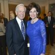 0012, Woodrow Wilson Awards dinner, March 2013, Jim Smith, Sherry Smith