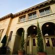Kennedy school hotel, Portland